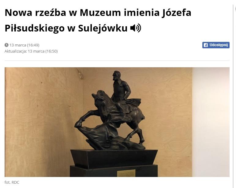 Pilsudski_RDC