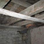 14.konstrukcja ściany drewnianej i więźby dachowej na II p do wymiany