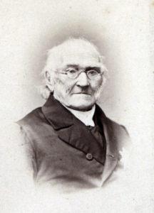 Bio.Lubienski.Piotr.zm.1867.zb.Polona.BN.1