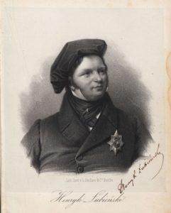 Henryk.Lubienski.syn.Feliksa