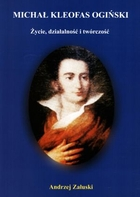 michal-kleofas-oginski,pd,177333