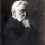 Feliks hr. Sobański, zm. 1913