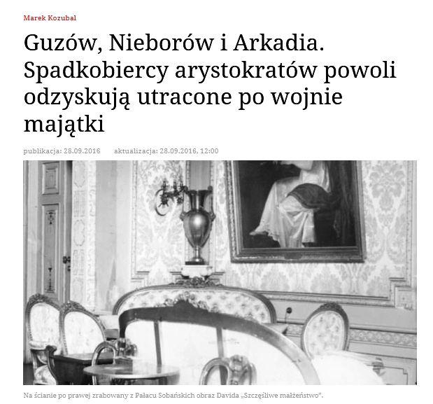 Artykul.RP.Marek.Kozubal