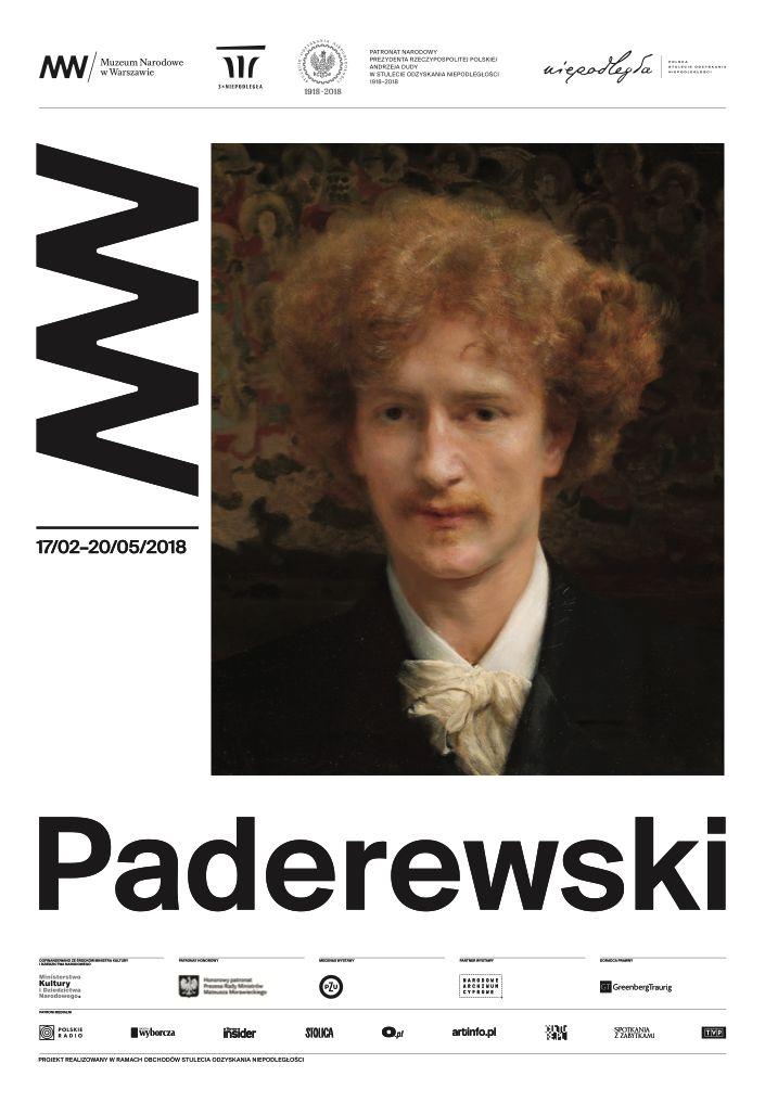 001. MNW_Paderewski_B1