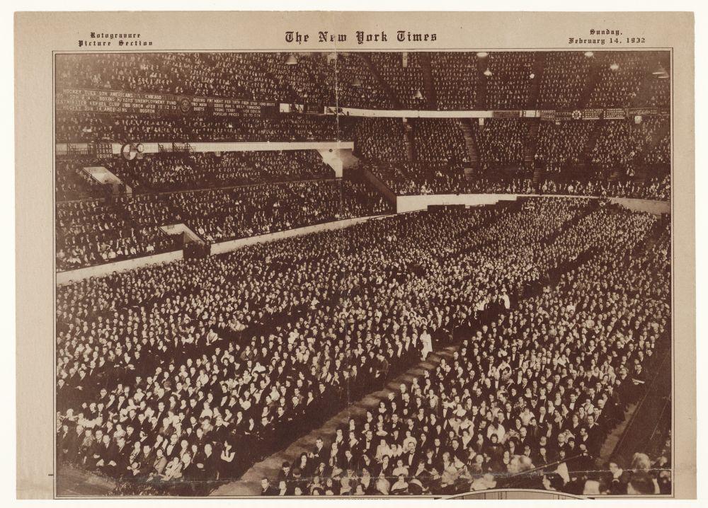 002. MNW publicznosc 1932