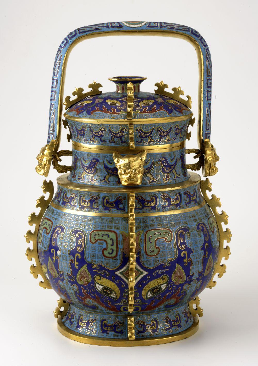 004. kolekcja chinska