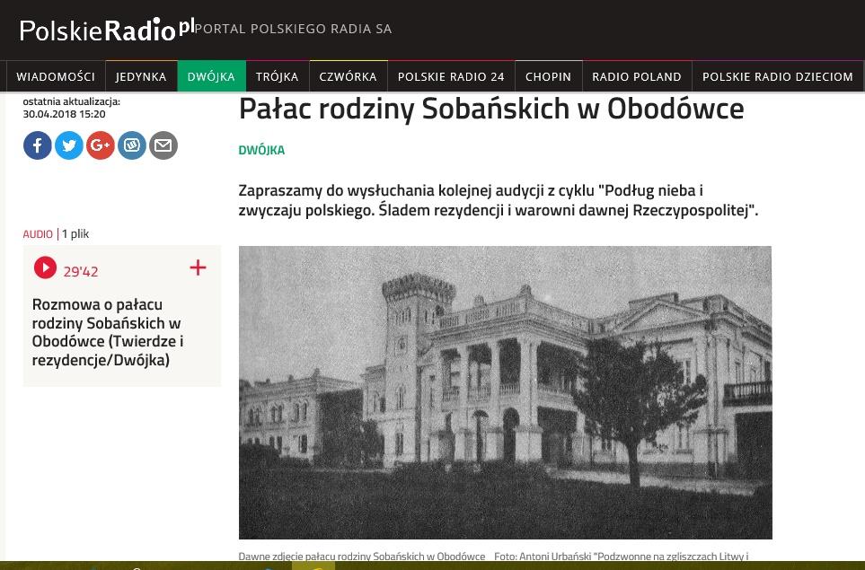 Obodowka.Polskie.Radio