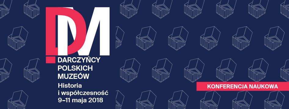 konferencja_darczyncy_historia_i_wspolczesnosc_slider1-01