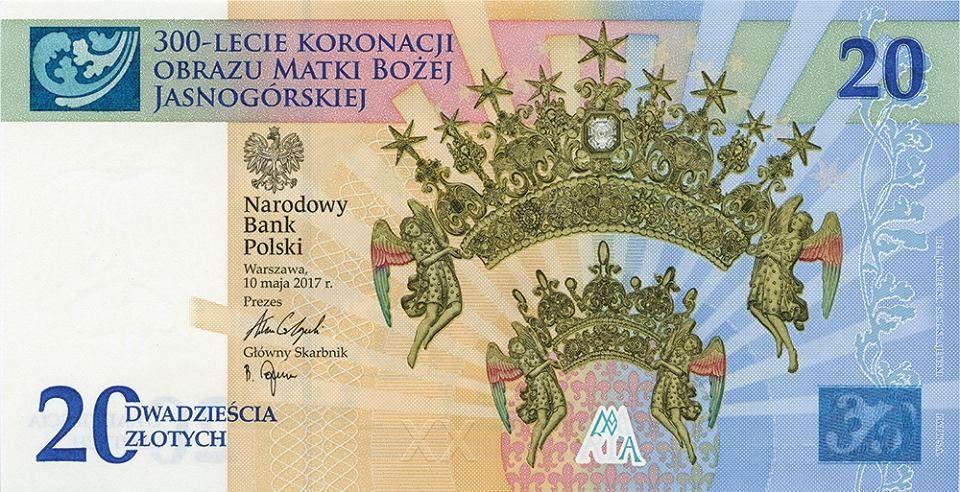 4.Banknot-kolekcjonerski-z-wizerunkiem-koron-papieza