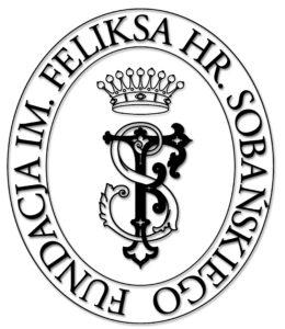 FUNDACJA_logo pogrubione z cieniem
