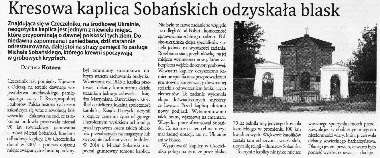 Czeczelnik_Gazeta_Finansowa_05.10.2018