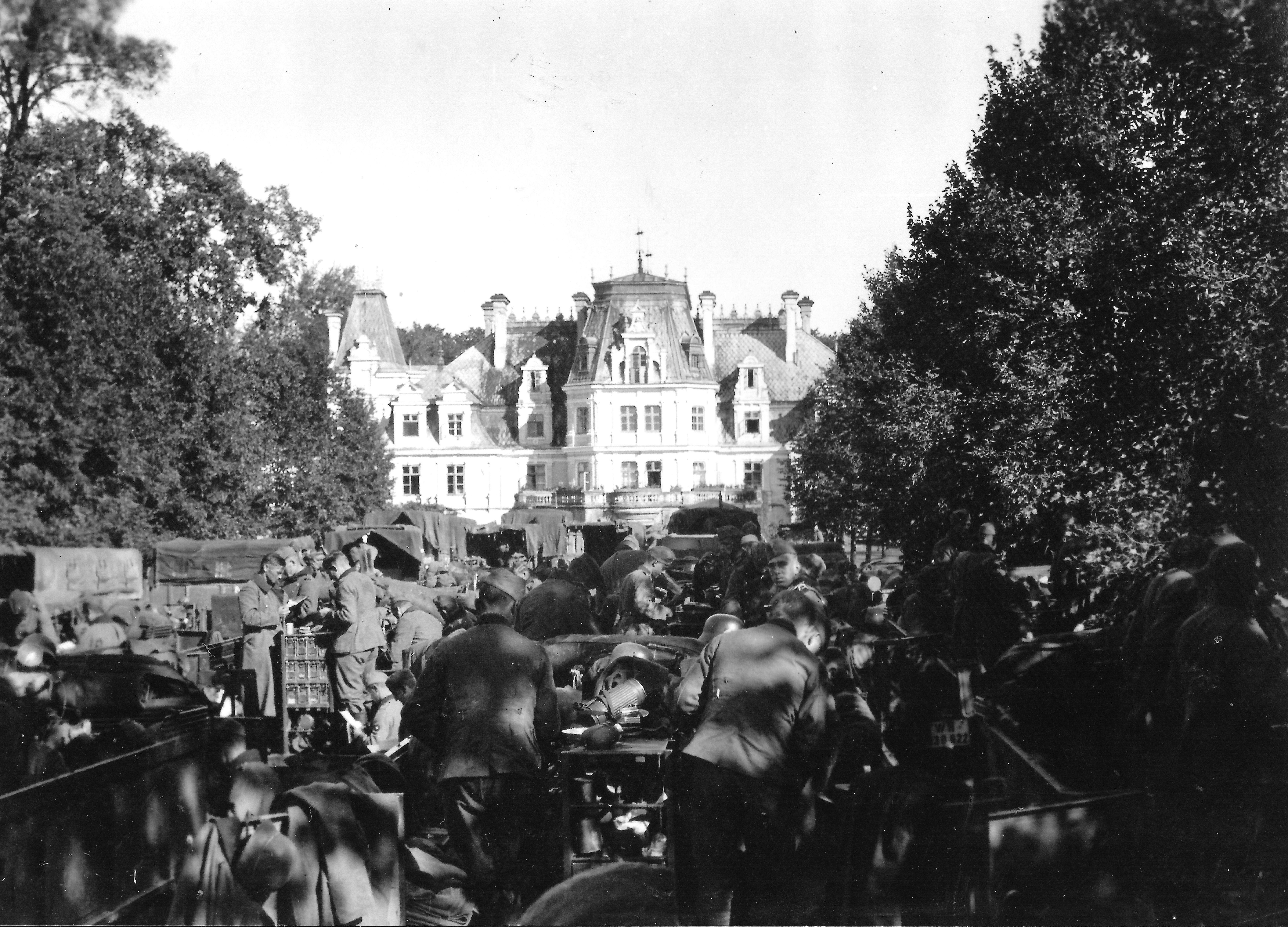 Guzow_wrzesien_1939