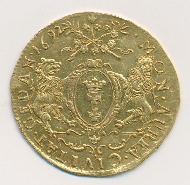 gabinet_monet_i_medali_moneta_ze_zbioru_k_hr_sobanskiego_mnw_rv,mXR5oa6vrGuYqcOKaaQ