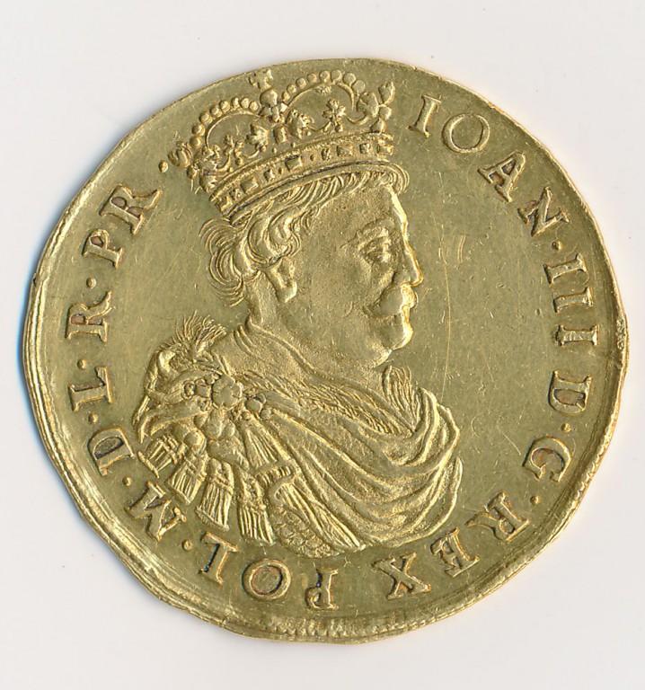 gabinet_monet_i_medali_moneta_ze_zbioru_k_hr_sobanskiego_mnw,mXR5oa6vrGuYqcOKaaQ
