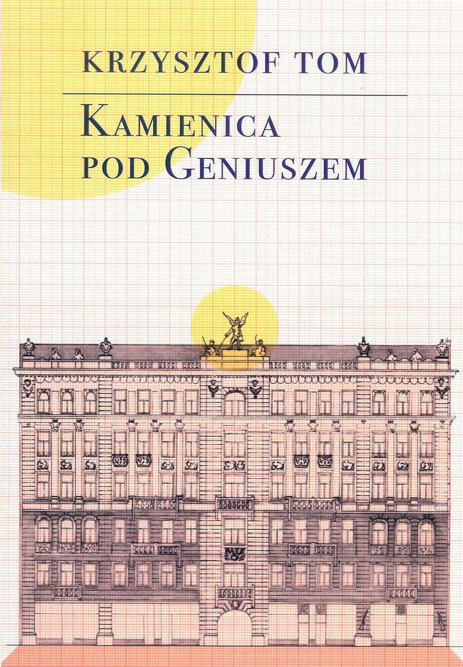 001_kamienica-pod-geniuszem