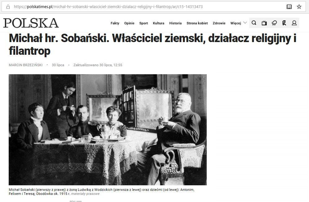 MS_PolskaTimes