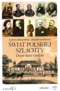 Swiat polskiej szlachty