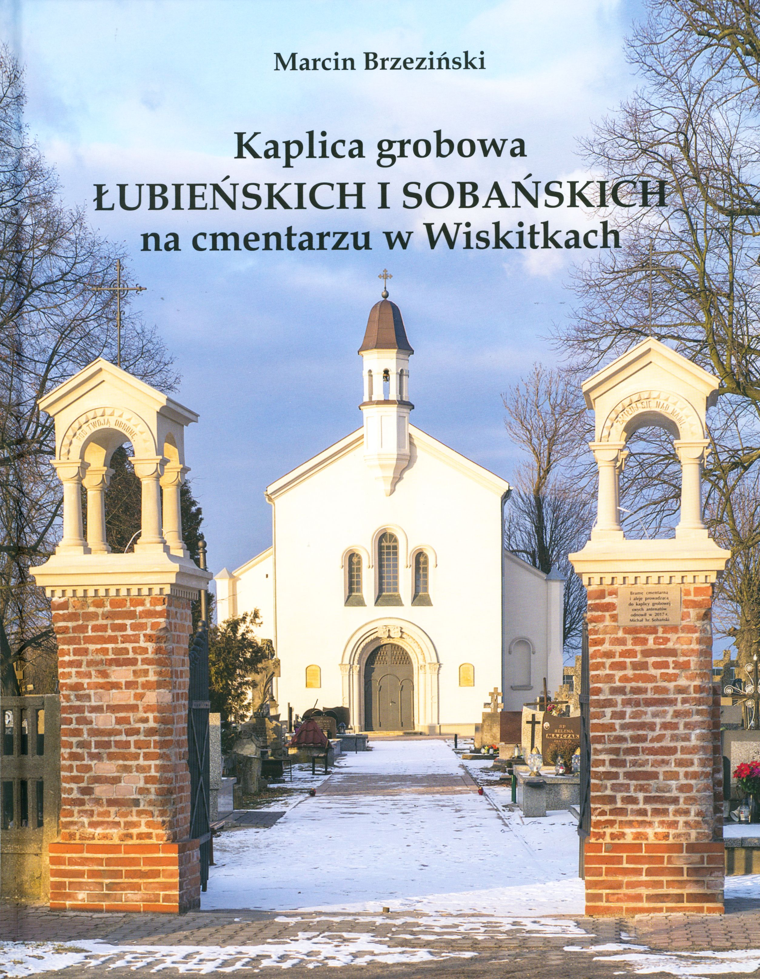 Album Wiskitki_okladka